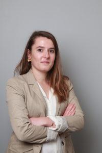 Joséphine PIC